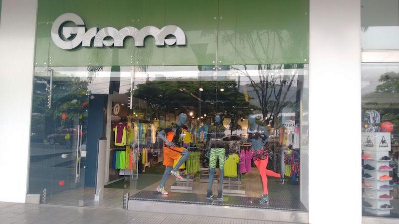 Grama2