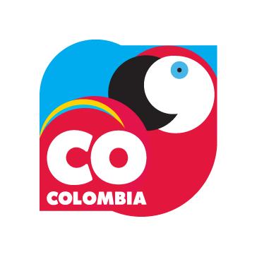 logo_guacamaya.jpg