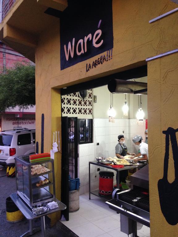 ware-3