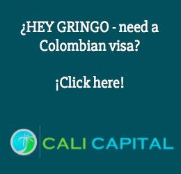 CC-Visa-banner.jpg